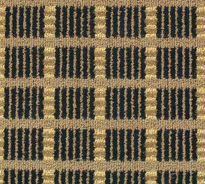 Hospitality Carpet:1370