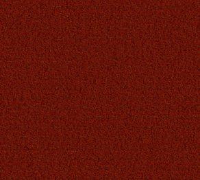 Hospitality Carpet:738S