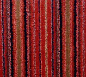 Hospitality Carpet:285