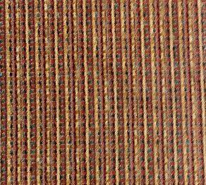 Hospitality Carpet:Classic Mandarin