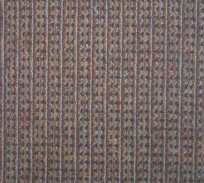 Hospitality Carpet:Classic Pinion