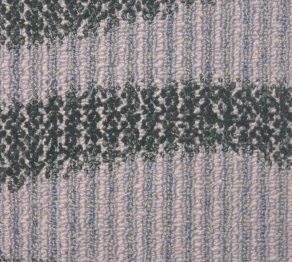 Hospitality Carpet:Dunes Seagrass