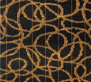 Hospitality Carpet:620