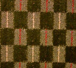 Hospitality Carpet:2025