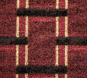Hospitality Carpet:1825