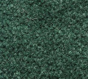 Hospitality Carpet:6000