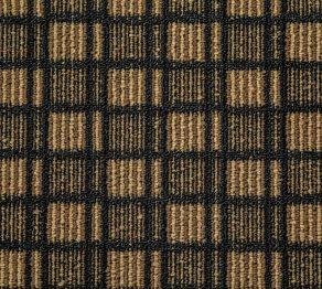 Hospitality Carpet:1655