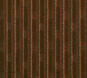 Hospitality Carpet:720