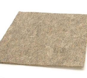 Carpet Pads:Synthetic Double Stick 32 – 40 oz