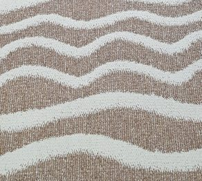 Hospitality Carpet:10346