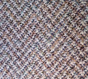 Hospitality Carpet:10336