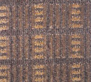 Hospitality Carpet:10351