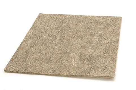 Synthetic Pad 40 32 28 24 20 Oz Commercial Hospitality