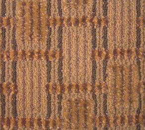 Hospitality Carpet:11914