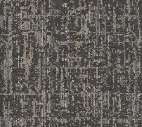 Hospitality Carpet:SG200