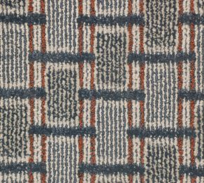 Hospitality Carpet:12742