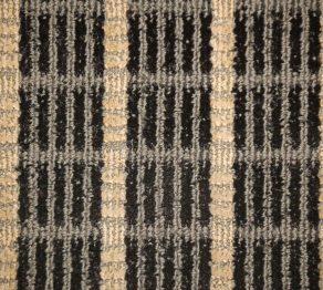 Hospitality Carpet:Lyric Onyx
