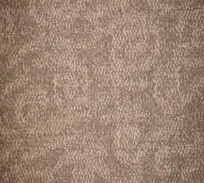 Hospitality Carpet:Swirls Mist