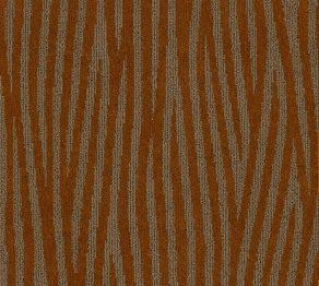 Hospitality Carpet:951