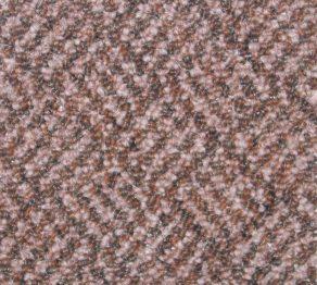 Indoor/Outdoor Carpet:Contour