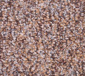 Indoor/Outdoor Carpet:Sherwood