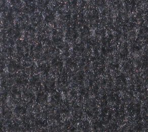 Indoor/Outdoor Carpet:Legend