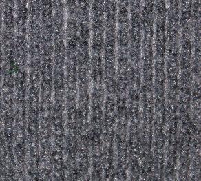 Indoor/Outdoor Carpet:Generations