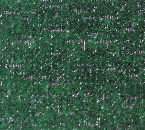 Indoor/Outdoor Carpet:Budget Turf