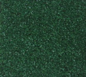 Indoor/Outdoor Carpet:June Grass