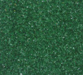 Indoor/Outdoor Carpet:Neguil