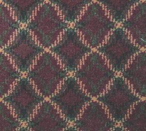 Hospitality Carpet:1810