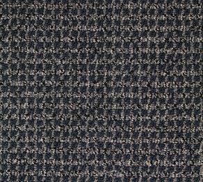 Hospitality Carpet:1350