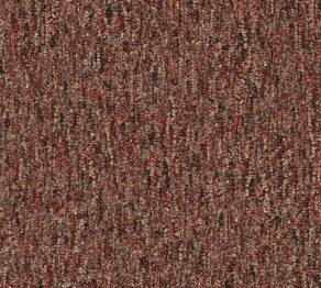 Hospitality Carpet:Static 20
