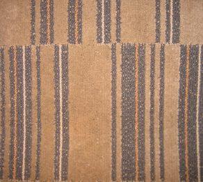 Hospitality Carpet:15074
