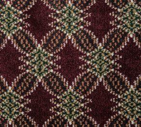 Hospitality Carpet:1210