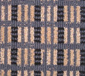 Hospitality Carpet:16202