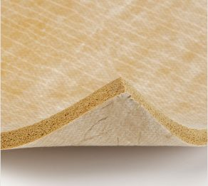 Carpet Pads:Luxury Step 120 oz