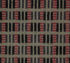 Hospitality Carpet:16821