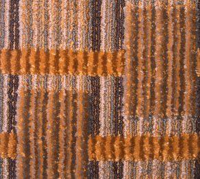 Hospitality Carpet:16864