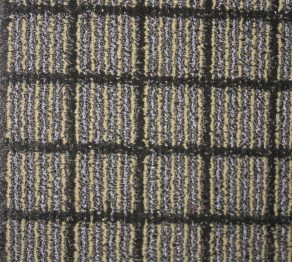 Hospitality Carpet:16803