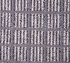 Hospitality Carpet:Panes Pewter