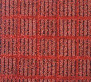 Hospitality Carpet:16800
