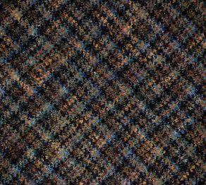 Hospitality Carpet:17155
