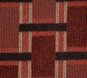 Hospitality Carpet:19139