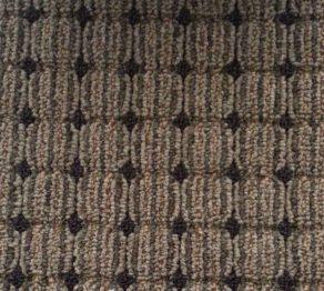 Hospitality Carpet:19628
