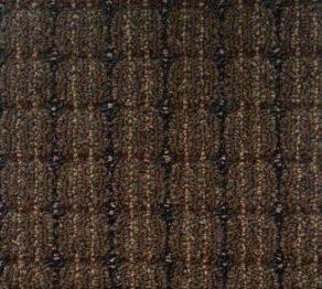 Hospitality Carpet:Lexas Tobacco