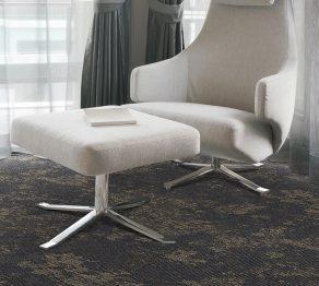 Hospitality Carpet:D1439