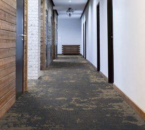 Hospitality Carpet:D1438