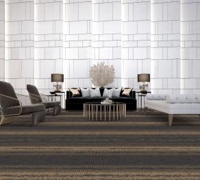 Hospitality Carpet:D1454