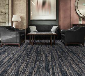 Hospitality Carpet:D1446